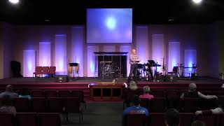 Live from New Life Church, Dothan