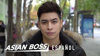 Baixar Conoce al mexicano más famoso en Corea (Christian Burgos) | Asian Boss Español