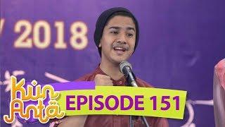 Video Tips Dari Ka Syakir Nih Cara Sukses Bersama Alquran - Kun Anta Eps 151 download MP3, 3GP, MP4, WEBM, AVI, FLV September 2018