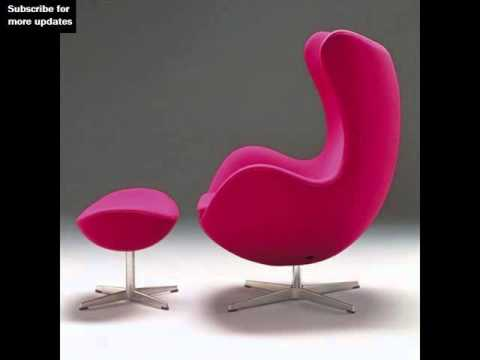 egg designs furniture. Modren Egg Egg Chair Designs  Home Dcor With Chairs In Furniture