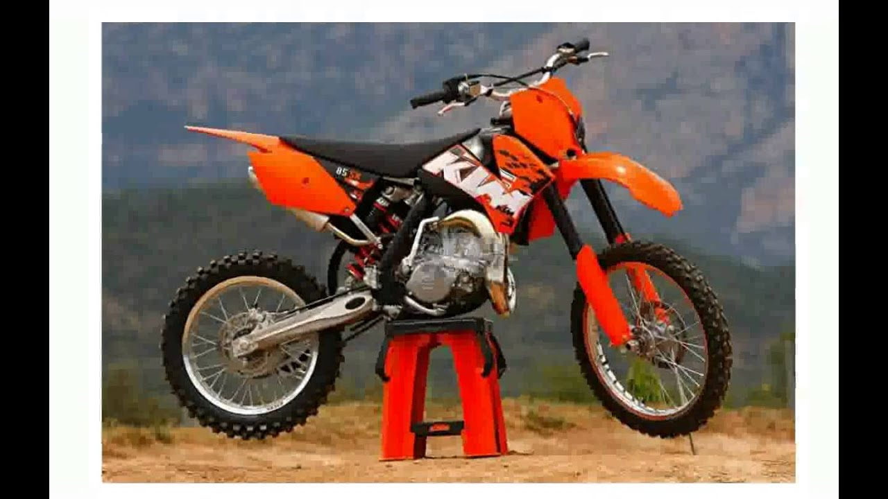 2008 ktm sx 85 specs and specification youtube. Black Bedroom Furniture Sets. Home Design Ideas