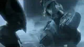 Halo Wars Announcement Trailer: 2006 HD