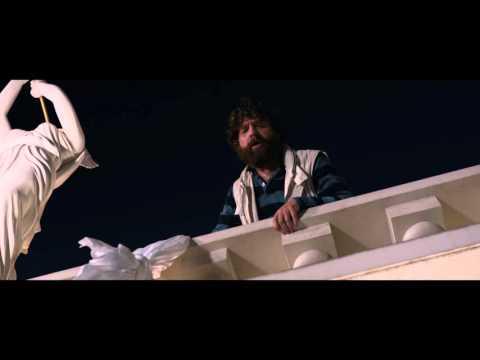 Кадры из фильма Мальчишник: Часть III