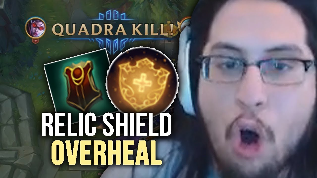imaqtpie-overheal-relic-shield-is-insane-let-s-abuse-it