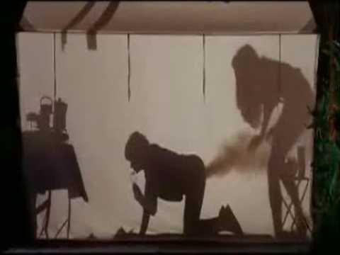 Xem video clip Cười vỡ bụng mất thôi   Video hấp dẫn   Clip hot   Baamboo com