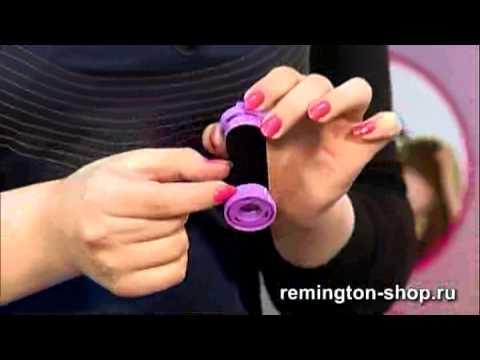 Remington KF40e - YouTube 9178c53648