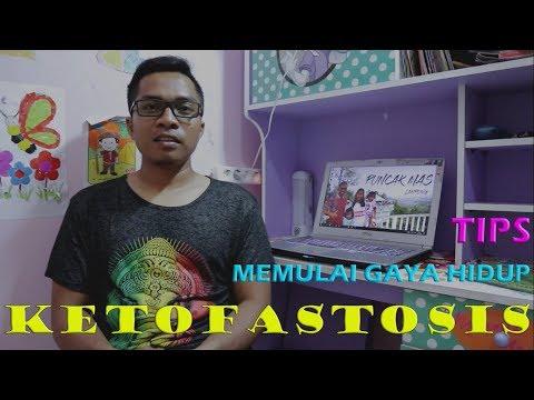 tips-memulai-gaya-hidup-ketofastosis-ala-mantu-gendut