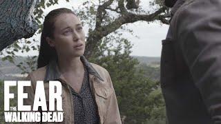 Sneak Peek: Season 5 Episode 13 | Fear the Walking Dead