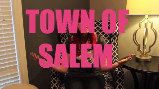 Town of Salem Needs Your Help! Thumbnail