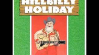 Hank Snow - Reindeer Boogie
