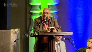 Mohabbat Ki Ek Nazm_Nazm By Amjad Islam Amjad