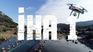 İHA Drone Eğitimi - Drone Ehliyeti Nasıl Alınır ? Drone Cezaları