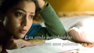 Músicas Românticas - Jim Brickman - Until see you again [Sandra Li]Download