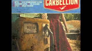 carbellion---never