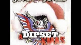 Play Dipset X-mas Time