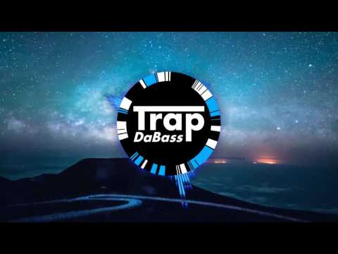 [PREMIERE] Desiigner - Panda (Everlyte & Attire Vs. Konus & Resignition Remix)