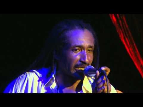 Kevin Harris Allstars Live Showcase Reel