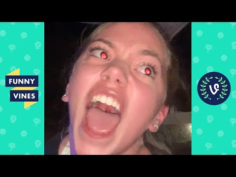 TRY NOT TO LAUGH – Funny Viral Videos of the Week!
