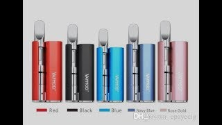 Video-Search for vapmod 710
