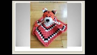 Deadpool Crochet pattern PDF Amigurumi superheroes Comics inspired ... | 180x320