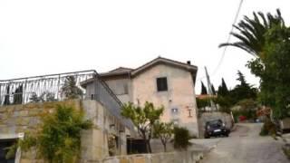 Ospedaletti: Casale / Rustico / Casa Colonica/ Cascina 8 Locali in Vendita
