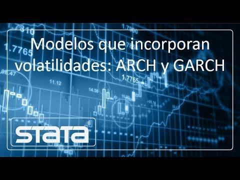modelos-que-incorporan-volatilidades-arch-y-garch