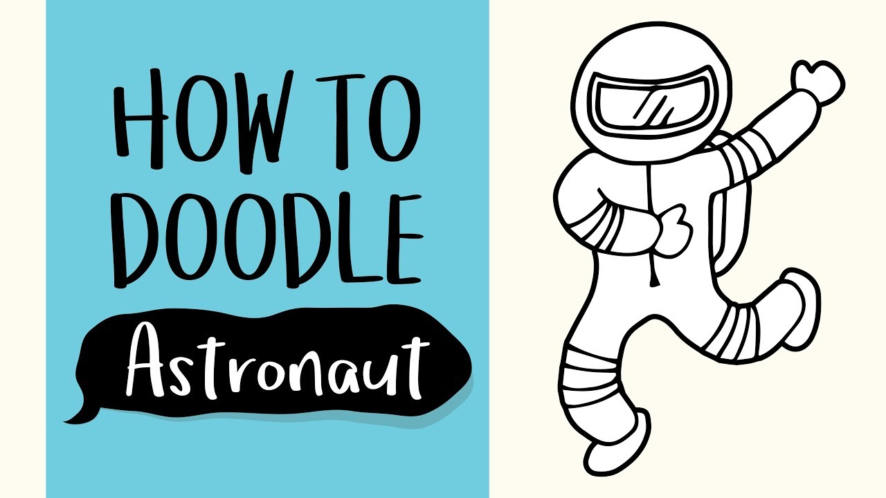 Guide Scribble Cartoons Learn How To Draw Cartoons From