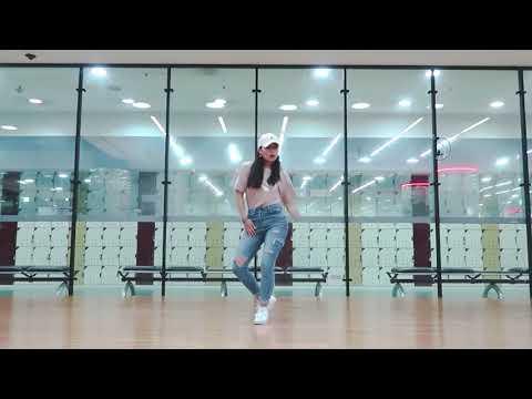DANCE MIRROR | IKON   '죽겠다KILLING ME'   Lisa Rhee Dance Cover