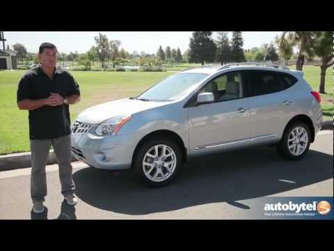 HOW TO RESET OIL SERVICE LIGHT NISSAN ROGUE | Doovi