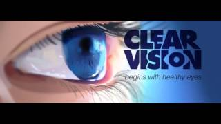 Easy Clear Vision - REAL  Easy Clear Vision Review