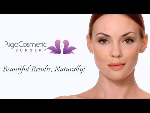 Riga Cosmetic Surgery | English