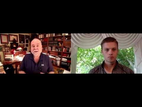 jordan sather- Interview w/ ex-CIA Robert David Steele - #UNRIG, Suppressed Technologies, & How Tru