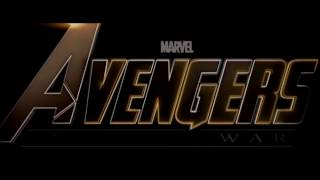 Мстители 3: Война бесконечности - Русский трейлер (HD)