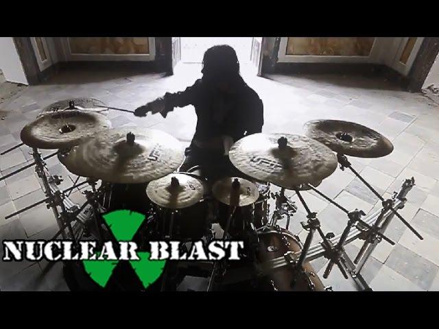 fleshgod-apocalypse-epilogue-official-video-nuclear-blast-records