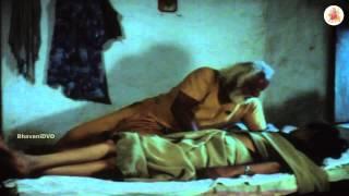 Repeat youtube video Aakumarthi, Anu, Mukku Raju Best Scene - Maga Simham Movie