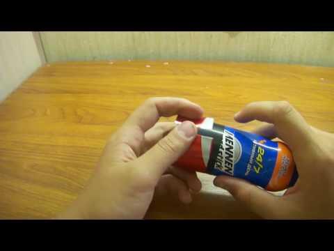 видео: Намотка катушки для 75гдн
