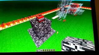 RamaYasintube Minecraft Pc 10 Ways To Kill A Villager