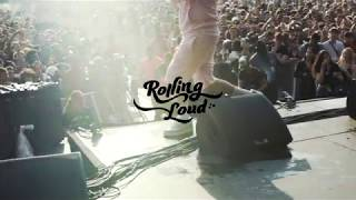 Shoreline Mafia - Rolling Loud Miami