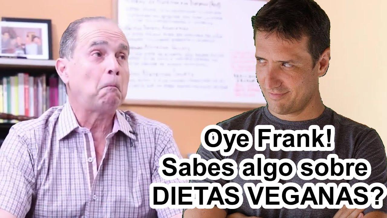 dieta cetogenica frank suarez