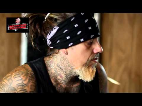 Fieldy  Got the Life bass lesson