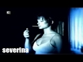 Download SEVERINA - DA SI MOJ (OFFICIAL ) MP3 song and Music Video