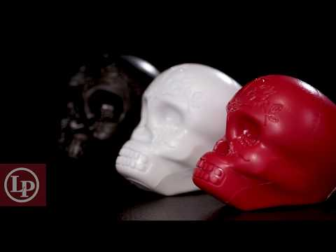 LP | Sugar Skull Shakers