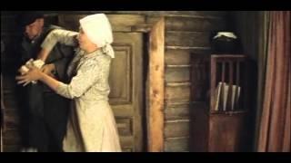 Василий и Василиса (1981) -