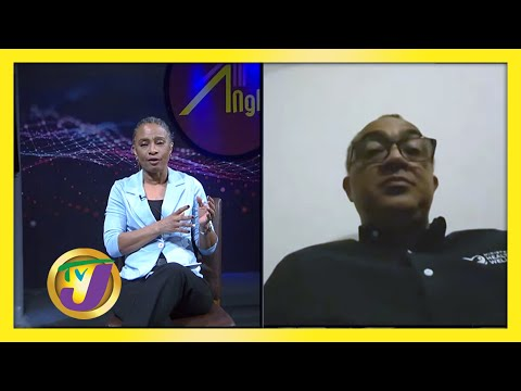 Covid-19 Measures in Jamaica | TVJ All Angles