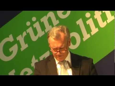 Pro und Contra VDS Ziercke und Schaar zur Vorratsdatenspeicherung