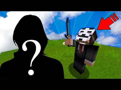WE CAUGHT A YOUTUBER HACKING ON MY SERVER! - OWNER CATCHING HACKERS! EP44