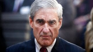 Firing Mueller would open floodgates to Trump, From YouTubeVideos
