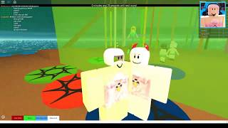 LETS PLAY ROBLOX HIDE N SEEK FINAL PART 3 FEAT RUBY619