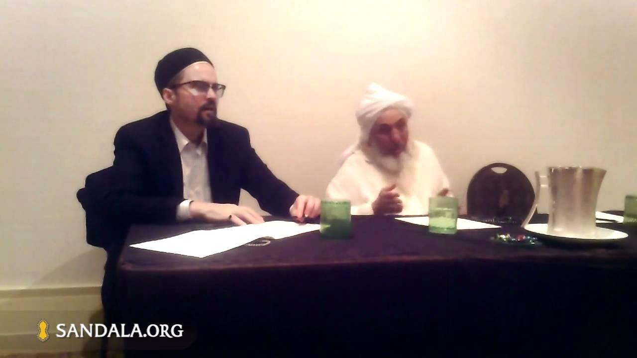 Radicalization and Violent Extremism