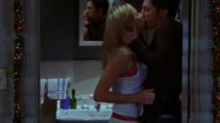 "Scrubs s2e10 The Coral ""Dreaming Of You"""